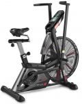 Rotoped Air Bike BH FITNESS CROSS 1100