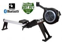 XEBEX Air Rower 3.0 Smart Connect