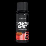 BIOTECH USA Thermo Shot 60 ml tropické ovoce
