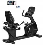 Rotoped FLOW FITNESS RB5i Pro Line
