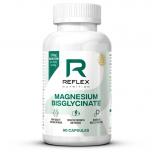 REFLEX Albion Magnesium 90 kapslí