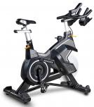 BH FITNESS Movemia Cycling ANT+