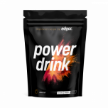 EDGAR Powerdrink 1500 g