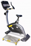 Rotoped BH FITNESS SK8000i Medic Inclusive