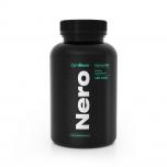 GymBeam Fat Burner Nero 120 kapslí