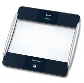 Osobní digitální váha tanita bc-1000