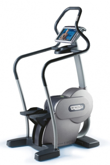 TECHNOGYM EXCITE+ STEP 700 VISIOWEB
