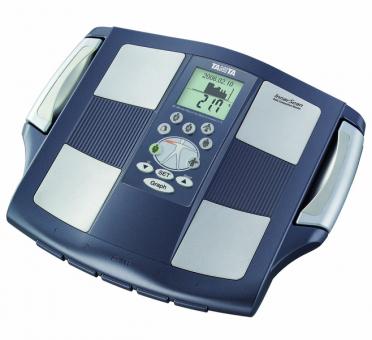 Osobní digitální váha BC-545g