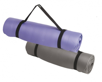 Kettler fitness podložka