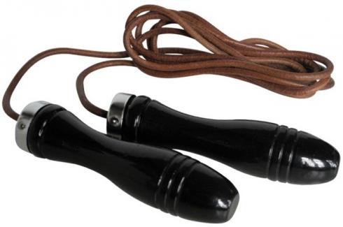 Kettler švihadlo Leather