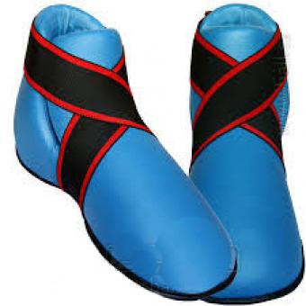boticky kick boxg