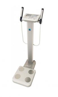 Tělesný analyzátor Tanita MC 780 MAg
