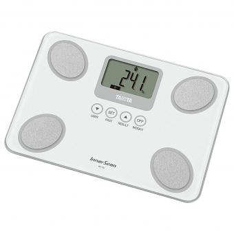 Osobní digitální váha bc-731 bg