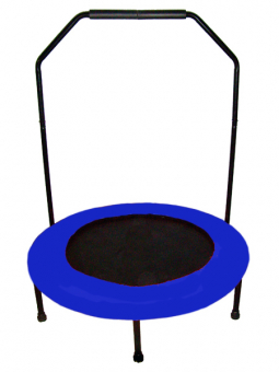 trampolina_s-_drzadlem_2g