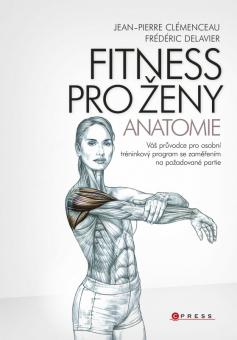 fitness pro zenyg