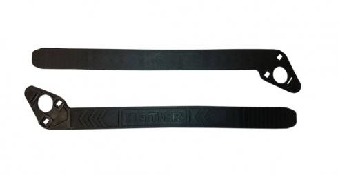 klipsny pásky typ HKS 2g