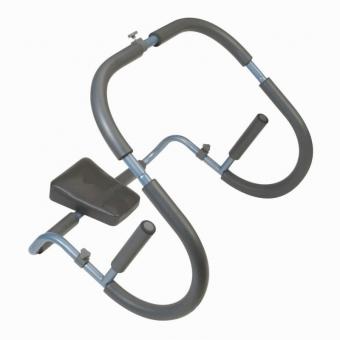 Posilovací lavice na břicho AB Masterg