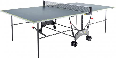 Stůl na stolní tenis venkovní OUTDOOR 1ag