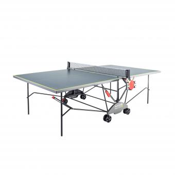Stůl na stolní tenis venkovní outdoor 3g
