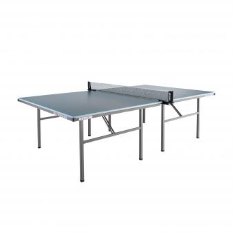 Stůl na stolní tenis venkovní Outdoor 8g