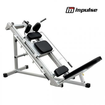 impulse-fitness-if-lphsg