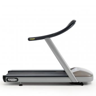 run jog now 500g