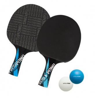 ssketch pong setg