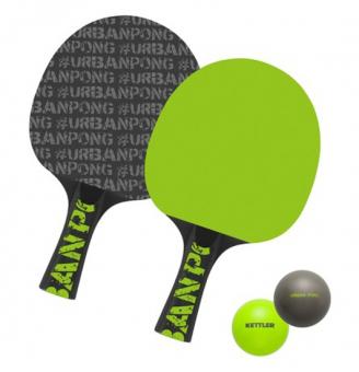urban pong setg