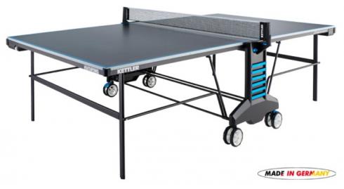 Kettler Sketch&Pong