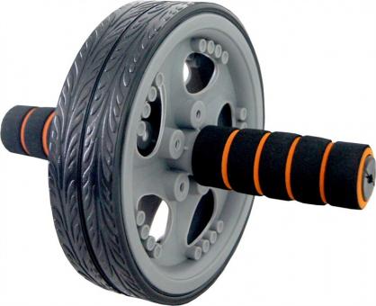 PS 4042_dual-core ab wheelg
