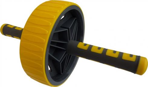 PS 4034 Multi-core AB Wheelg