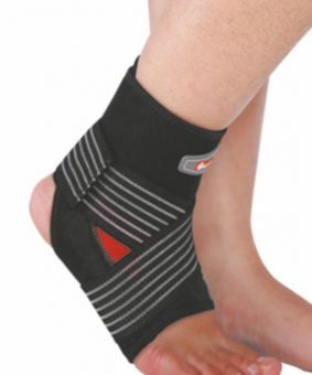 PS 6013 Neo Ankle supportg