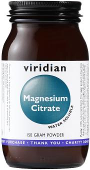 viridian-magnesium-citrate-150g-powder_1g