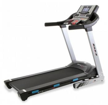 Běžecký pás BH Fitness RUN DUAL F1
