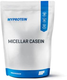 myprotein-micellar-casein-2g