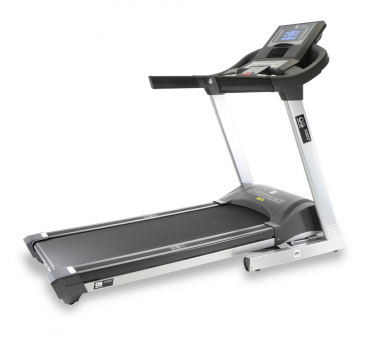 BH Fitness OUTtrack Zero