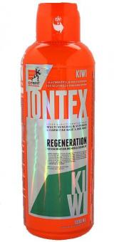 iontex_liquid_2g