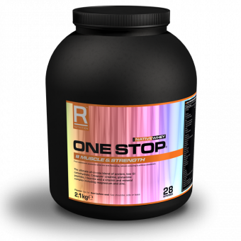 one_stop