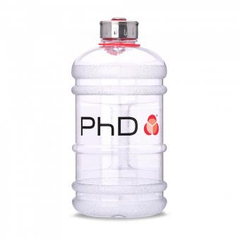 phd_2.2ltr_water_jugg