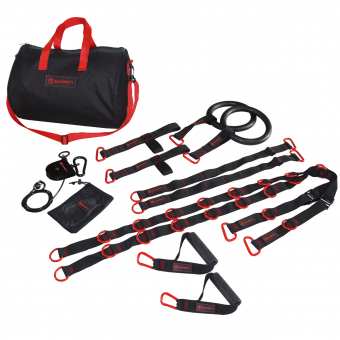 Marcy_Cross_Fit_Suspension_Trainer_14MASCF001__11461.1442918019.1280.1280g