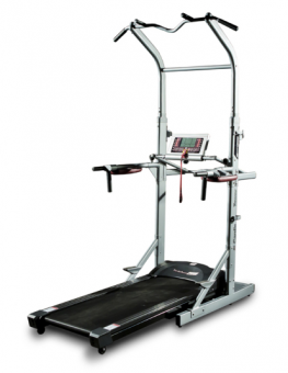 BH Fitness Cardio Tower F2W