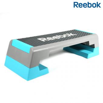 aerobic-step-reebok-modryg