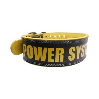 power-system-fitness-opasek-beast (4)g