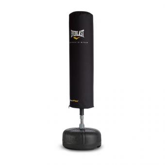 Stacionární boxovací pytel Cardio EVERLAST