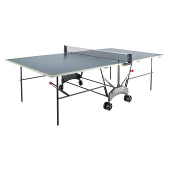 Stůl na stolní tenis image_19598g