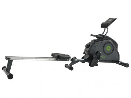 Veslovací trenažér TUNTURI Cardio Fit R30 Rower