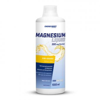 Magnesium_Liquid_1.000mlg