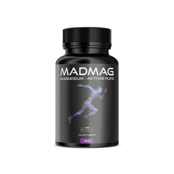 Malbucare-MADMAG-2905201713023662744g