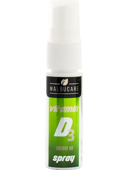 Malbucare-Vit-D3-1000IU-15ml-spray-doplnek-stravy-2404201714434363071g