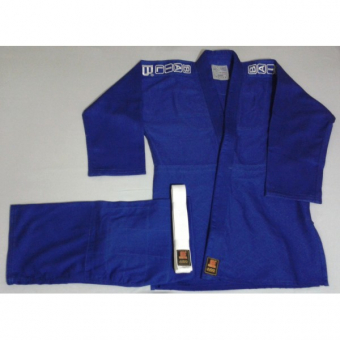 judo-gi-bail-modreg